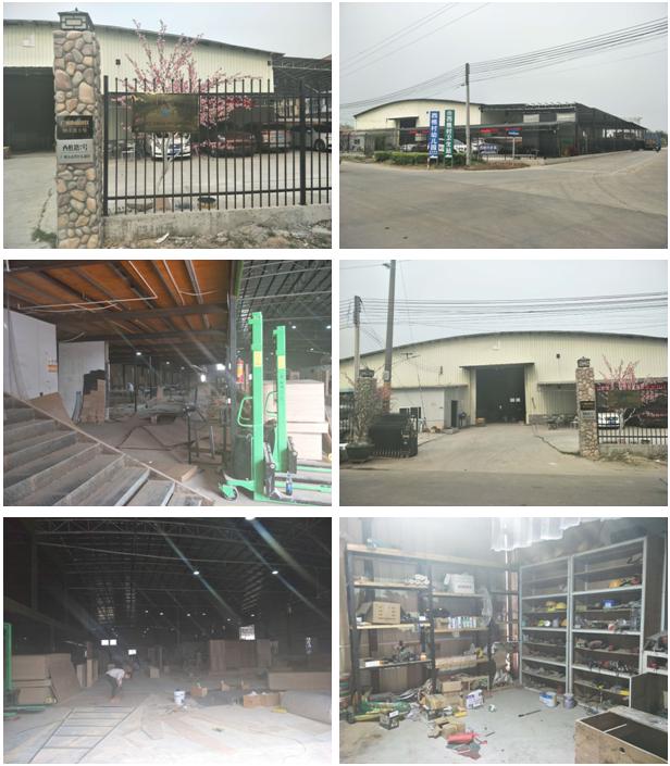 工厂实景照片.png